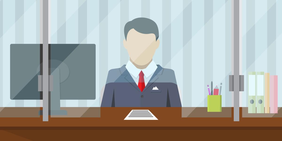 銀行カードローンの審査は消費者金融が行なっていることが多い