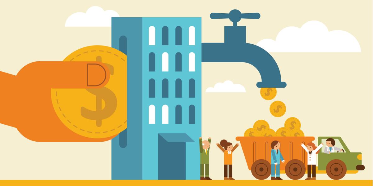 非課税期間が終わるまでにどんな方法があるの?