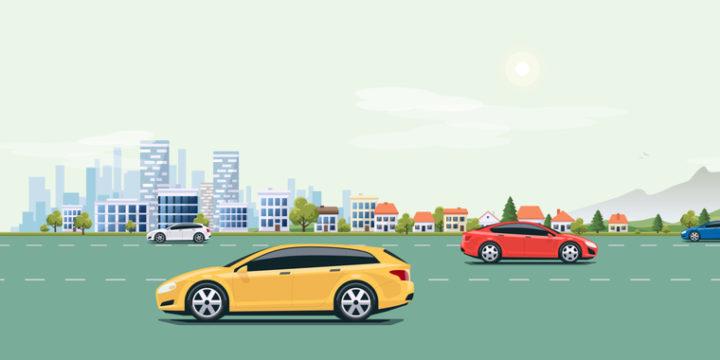 第3位 セゾン自動車火災保険(ダイレクト型自動車保険)