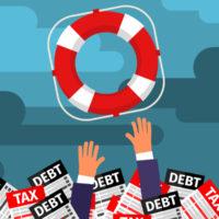 自己破産しても生活保護は受けられるのか?債務整理する際に知っておきたいポイントをご紹介