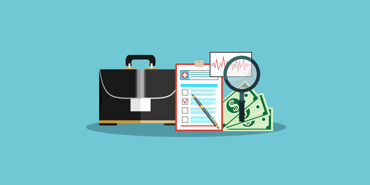 貯蓄型(積立型)の医療保険の特徴