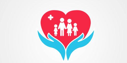オリックス生命が販売している終身医療保険(新キュア)の概要と特徴について紹介