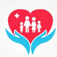 オリックス生命の終身医療保険(新キュア)はおすすめ?メリット・デメリットをFPが解説