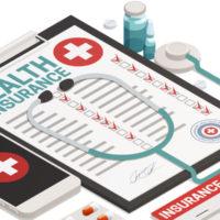 FPが徹底比較!おすすめの医療保険をランキング形式でご紹介