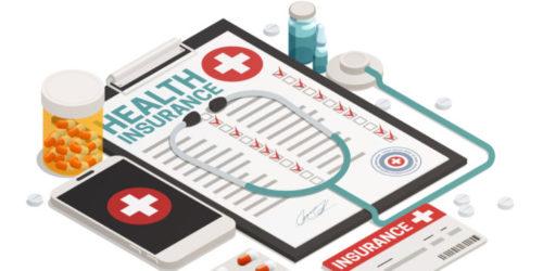 FPが徹底比較!【2019年】おすすめの医療保険&項目別のランキングまとめ