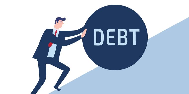 自己破産申請をしても免責不許可となる場合はどんな時?