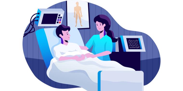 がん保険の選び方を専門家が解説!種類・条件で失敗しないためのポイント