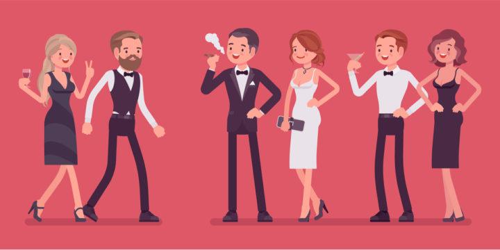 「高望みのまま結婚」する婚活方法とは