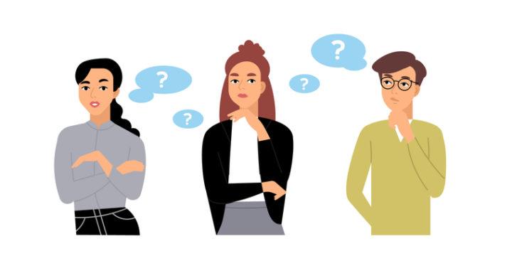 学資保険を検討する際の気になる疑問