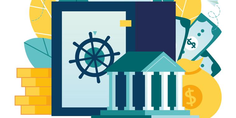 国債とは?基礎知識&メリット・デメリットを専門家が解りやすく解説!