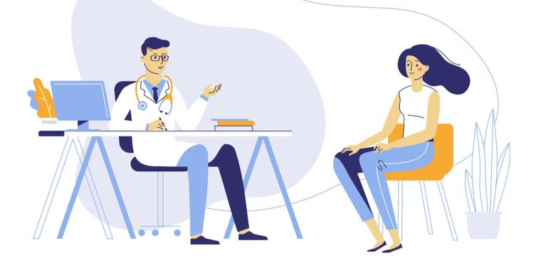 女性の方は、女性限定のがん保険も視野に入れてみる
