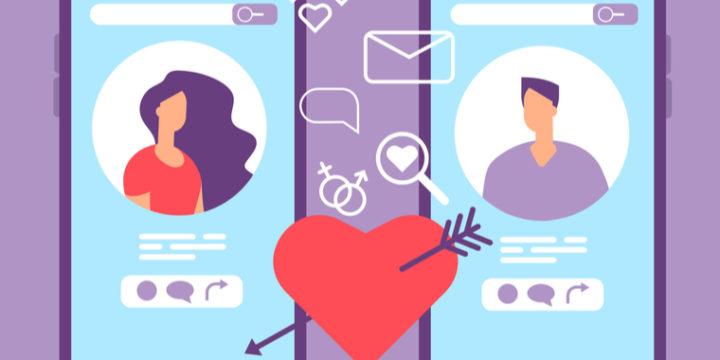 20代女性はネット婚活でモテ具合を知ろう