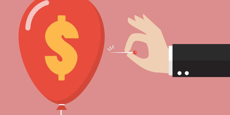 自己破産で免責されて借金がゼロになる要件とは?
