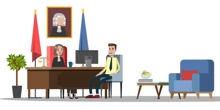 債務整理(任意整理)を依頼する弁護士事務所の選び方