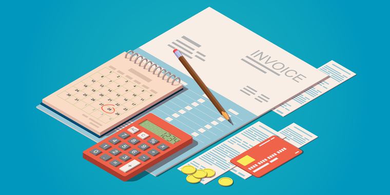 債務整理(任意整理)でかかる弁護士費用の内訳