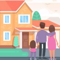 債務整理後に住宅ローンは組める?審査を通過するためのポイント