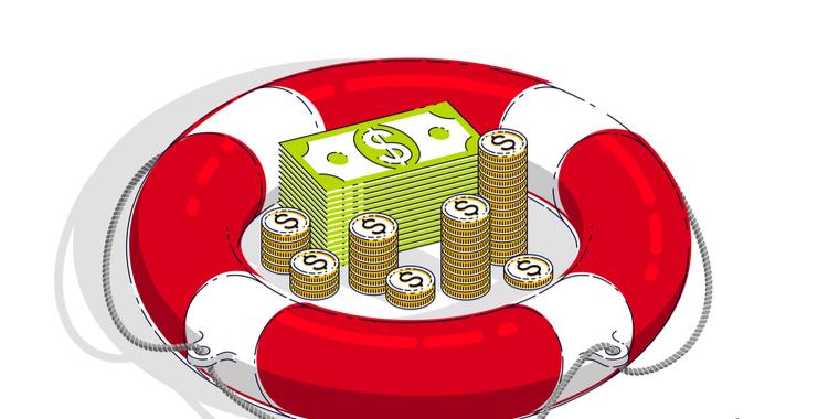 がん保険の選び方で押さえておくべき一時金給付と治療給付