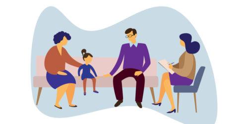 自己破産したら家族にどんな影響がある?手続きの前に知っておきたいこと