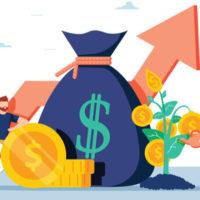 国債の購入方法とは?買い方・流れ・必要なものをわかりやすく解説!