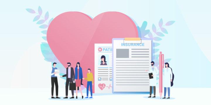 50代におすすめの3つのがん保険を比較
