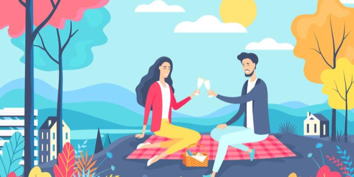 20代女性が婚活に強い理由とは?成功率を上げる方法を解説!