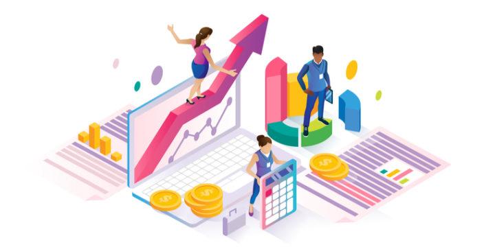 貸し倒れや元本割れのリスクを軽減するには分散投資が必要