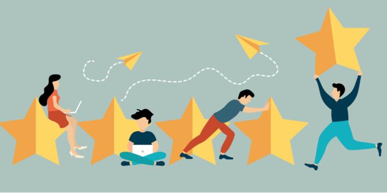 2019年オリコン顧客満足度ランキング:がん保険ランキングTOP5