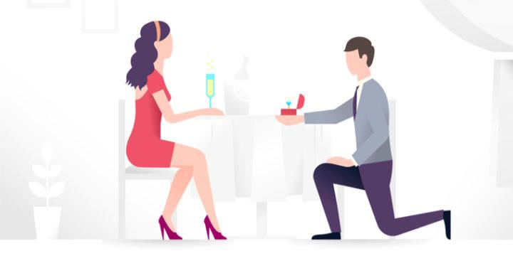 婚活のやり方は就活をイメージした正攻法で!