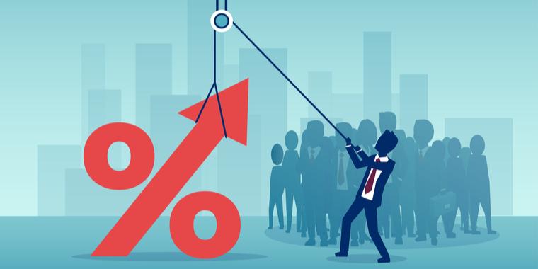 消費者金融の金利はなぜ高いのか