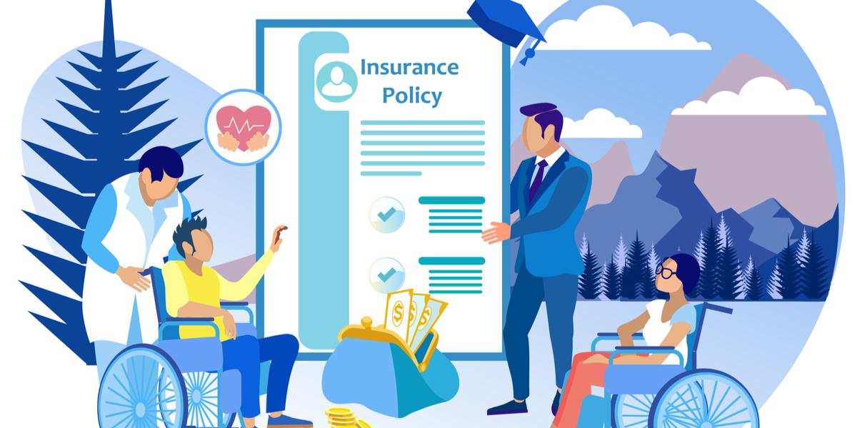 将来のライフプランを考えた死亡保険選びが大切