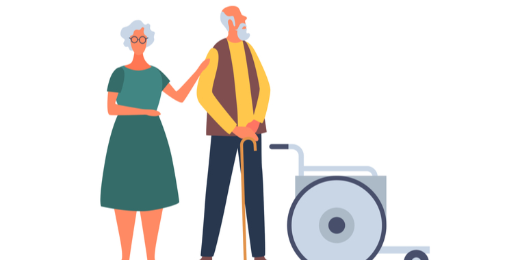 老後破産しないために。定年後の年金生活の現実&対策をプロが解説!