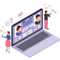 おすすめの婚活サイトを徹底比較【2019】人気&優良ランキングを大公開!