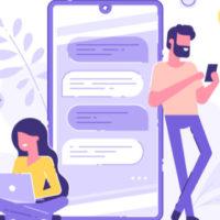 ネット婚活で出会いはある?安心・安全なサイトの見分け方を解説