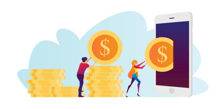 ウェルスナビ for SBI証券のポートフォリオの投資対象や手数料