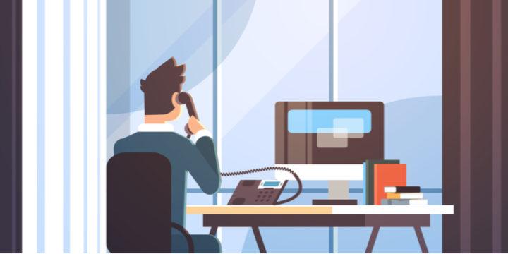 在籍確認なしのカードローンはある?職場にバレない方法&電話不要のカードローンをご紹介!