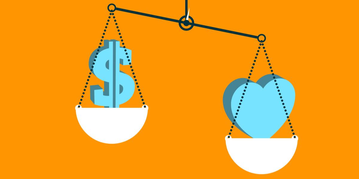 重要!死亡保険は、安い保険料で充実した保障を得るのは難しい