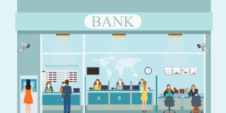 【国債の買い方の流れ①】取り扱い金融機関を探す
