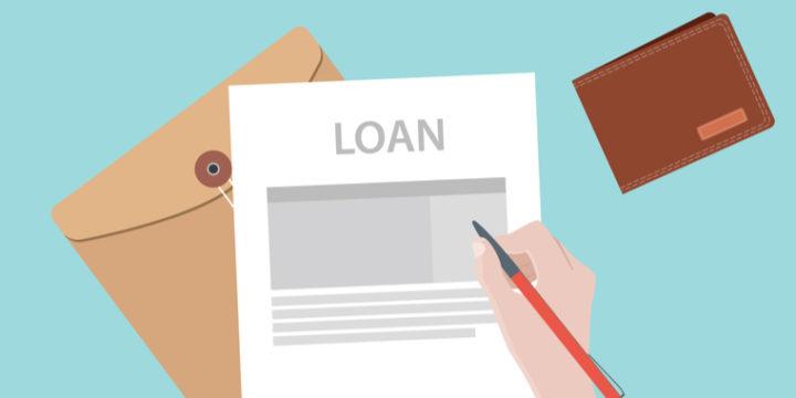 低金利のマイカーローンへ借り換えるメリット