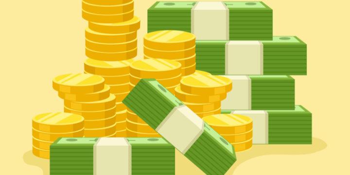 過払い金が発生する仕組み