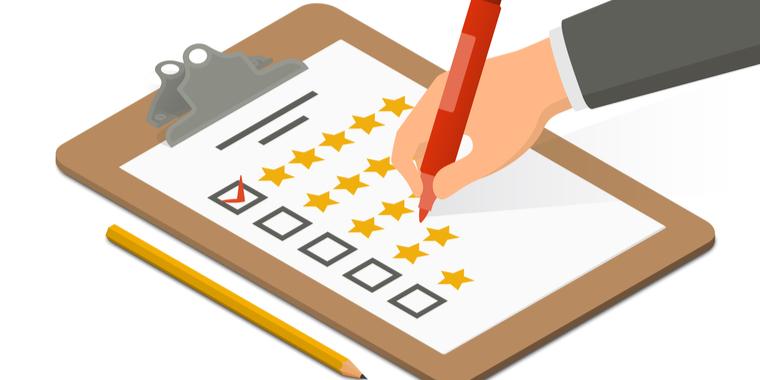 2019年オリコン顧客満足度ランキングの結果から考えられること