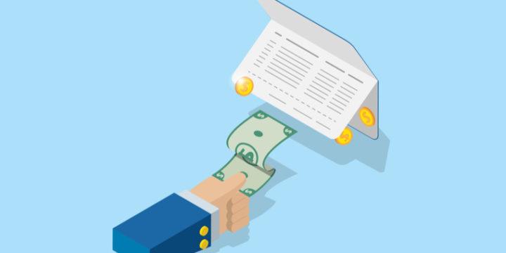 【国債の買い方の流れ③】国債専用口座の開設