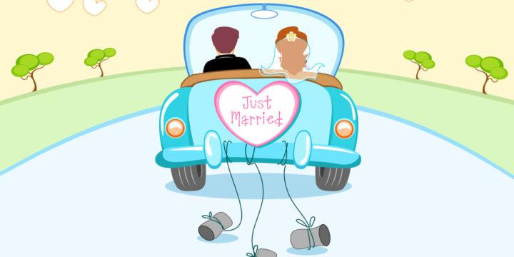 ハイステータス男性との結婚は幸せになれるのか