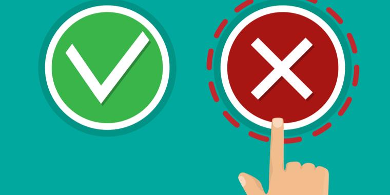 がん保険の選び方の基本は比較検討
