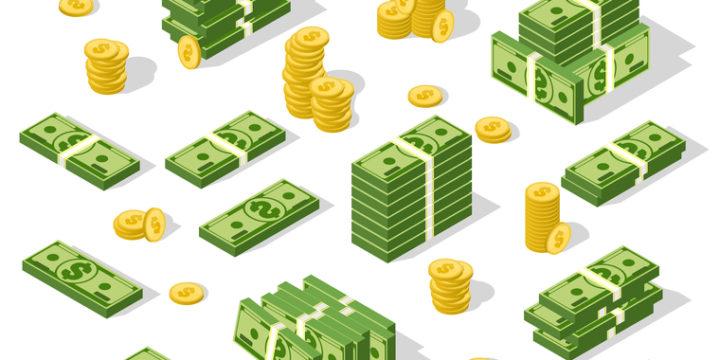 過払い金請求の時効はいつまで?返還される期限や条件をFPが解説!