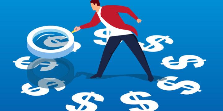 自己破産で申告漏れをしたら財産を隠しになる?