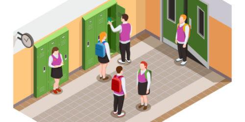 私立高校の学費は年間でどのくらい?平均金額&公立との違いをFPが解説!
