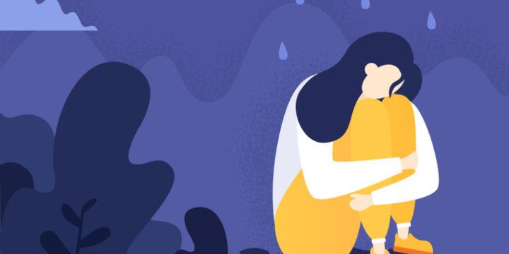結婚できないアラフォー女性の婚活は「貧困対策」