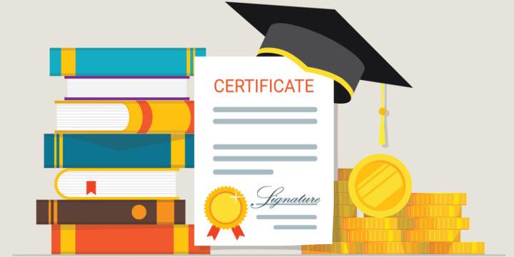 私立中学にかかる教育資金対策