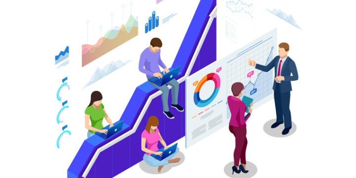 投資信託ランキング【2019最新】人気銘柄・商品をFPが解説します!