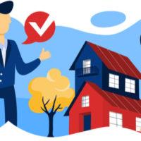 ネット銀行の住宅ローンにはデメリットもある?金利・審査・メリット・デメリットをFPが解説